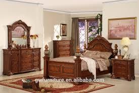 wa174 indien import betten schlafzimmer möbel amerikanischen stil massivholz mit carving durch buy indien importieren betten indien