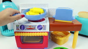 Dora The Explorer Kitchen Playset by Play Doh Meal Makin Kitchen Playset Play Dough Mini Kitchen Chef