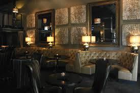 Patio Cafe North Naples by Wine Delivery Restaurant Bar Naples Florida U2022 The Wine Loft