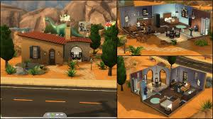 The Sims 4 Gallery Spotlight | SimsVIP Home Arcade Android Apps On Google Play Backyard Wrestling Video Games Outdoor Fniture Design And Ideas Emejing This Cheats Amazing Build A Realtime Strategy Game With Unity 5 Beautiful Designer App Gallery Interior 100 Tips And Tricks Best 25 Staging House Greatindex Games Spectacular Contest Download Tile Free Tiles Gameplay Mobile Adorable