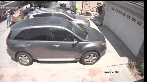 100 Craigslist Fresno Cars And Trucks For Sale Caught On Camera Clovis Community Cleanup Draws In Thief
