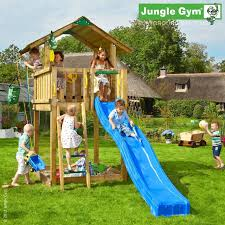 JUNGLE GYM CHALET KIT EXCLUDING SLIDE & TIMBER Jungle Club Gym In The Backyard Of Kindergarten Stock Image Online Chalet Swing Playground Accsories Boomtree Multideck Sky 3 Eastern Great Architecturenice Backyards Fascating Plans Fort Firemans Pole Superb Gyms Canada Tower 12ft Swings With Full Height Climbing Ramp Picture With Fabulous Childrens Outdoor Play Ct