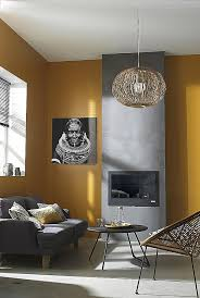 bureau couleur wengé bureau bureau couleur wengé lovely mur de couleur salon avec deco