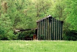 Tobacco Barn | Considering A Lineage | V A M O D E R N 24x40x12 Residentiagricultural Barn In Ashland Va Rmh14012 Another Beautiful Old Tobacco Barn Pittsylvania County Virginia Metal Garages Barns Sheds And Buildings Tomahawk Ribeye 46oz From Aberdeen Beach The Sierra Vista Wedding Venues Pinterest June 2017 Roadkill Crossing Mail Pouch Southern Indiana This Is A Few Mil Flickr Green Bank West On Farm Rural Pocahontas Tobacco Reassembled Albemarle Joseph Windsor Castle Smithfield Va These Days Of Mine Barnscountry Living