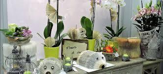 vitrine fete des meres fleuriste fleurs et décoration fleuriste à châtillon en michaille
