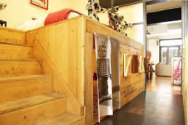 cabane dans la chambre d intérieur les 8 indispensables dans une chambre