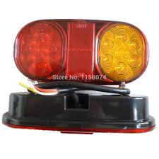 Cheap 12v Truck Tail Lights, Find 12v Truck Tail Lights Deals On ... 2x Led Rear Tail Lights Truck Trailer Camper Caravan Bus Lorry Van 0708 Dodge Ram Pickup Euro Red Clear 111 Round And W Builtin Reflector 4 Inch Led Whosale 2018 8 Car Light Warning Rear Lamps Waterproof Amazonca Trucklite 44022r Super 44 Stopturntail Kit 42 2 Pcs With License Plate Lamp Durable Lights Ucktrailer Circular Stoptail Lamp 1030v 1 Pair 12v Turn Signal 20fordf150taillight The Fast Lane