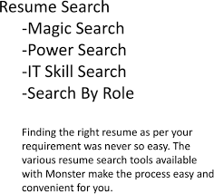 Monster India Home Page - PDF Resume Housekeeper Housekeeping Sample Monster Com Free Cover Letter Samples In Word Template Accounting Pdf Download For A Midlevel It Developer Monstercom Epub Descgar Unique India Search Atclgrain Search Rumes On Monster Kozenjasonkellyphotoco 30 Best Job Sites Boards To Find Employment Fast Essay Writing Cadian Students 8th Edition Roger Templates Lovely