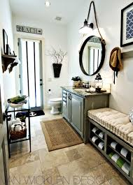 Industrial Modern Bathroom Mirrors cozy ideas industrial bathroom mirrors best 25 on pinterest style