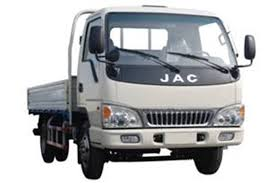 JAC Motors South Africa To Bring Its HFC1060 Light Trucks Equipped ... Graphic Decling Cars Rising Light Trucks In The United States American Honda Reports June Sales Increase Setting New Records For Ledglow 60 Tailgate Led Light Bar With White Reverse Lights Foton Trucks Warehouse Editorial Stock Image Of Engine Now Dominate Cadian Car Market The Star Best Pickup Toprated 2018 Edmunds Eicher Light Trucks Eicher Automotive 1959 Toyopet From Japan Cars Toyota Pinterest Fashionable Packard Fourth Series Model 443 Old Motor Tunland Truck 4x4 Spare Parts Accsories Hino 268 Medium Duty