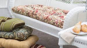 Fred Meyer Patio Furniture Covers by 100 Fred Meyer Chair Cushions Articles With Fred Meyer
