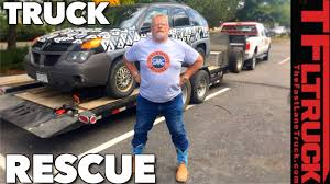Mtruck-rescue-pontiac-aztek-project-car-truck - The Fast Lane Truck Pontiac G8 Sport Truck An Aussie Aboutthatcarcom Want To Buy Exhaust Casting For 57 Gmc V8 Pontiac Engine 2006 Ls2 Gto Vs Cummins Dodge Ram 2500 Youtube 9282 1999 Grand Prix South Central Sales Used Vibe Concept 2001 Old Cars 1 Toxic Customs Classic Car Restoration Truck Concours Delegance Of America Feature Tru Hemmings Daily Monster 3d Cgtrader 2009 Is What We Really Christmas Unique Le Mans Advertised For 69k Aoevolution Details West K Auto