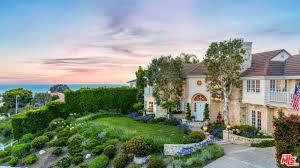 100 Beach House Malibu For Sale Homes For Nicki Karen Southern California Luxury