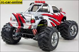 FG Monster Truck 2WD HT-Edition - Rc-car-online Onlineshop Hobbythek Hot Wheels Monster Jam Inferno 124 Diecast Vehicle Shop 25th Anniversary 2017 Mystery Trucks Assortment 2003 11 Blacksmith Truck 1 64 Scale Ebay The Toy Museum Superman Batmobile On Twitter Were In Love With The Allnew For 2018 Einzartig Zombie Epic Additions 10 Hot Wheels Monster Jam Trucks List Lebdcom Wheel 28 Images Amazoncom King Bling 2005 Maple Grove Cemetery C2h Days Gravedigger Iron Man Walmartcom
