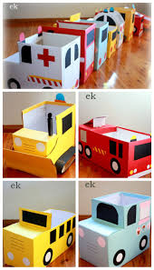 Best 25+ Cardboard Box Cars Ideas On Pinterest   Cardboard Car ... Amazoncom Tasure Truck Transformers 1 Tom Doyle Obama Change Poster Variant Ultimate Uber For Trucks Is Here Heres How It Will Work Recode Into A Into Stickers By Blackshiver Redbubble Best Used Pickup Trucks Under 5000 How To Install Power Invter In Your Work Vehicle Van Or Gps Navigation Aponia Android Apps On Google Play Eb Forum View Topic The Tim Nakatomi Art Thread Overlanding Amazoncouk English 91780036045 Books Shock Wrap2 Signs Success