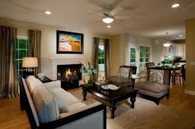 Model Homes Decorating Ideas Memorable Living Room Brilliant 25 Best Home Decor 8