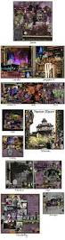 Lemax Halloween Village Displays by 193 Best Lemax Spooky Town Images On Pinterest Halloween Village
