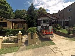 100 Properties For Sale Bondi Beach 142 Francis Street NSW 2026 Rental History
