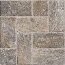 flooring peel and stick floor tiles lowes best vinyl plank