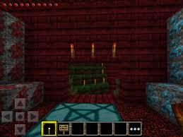 redstone minecraft pe redstone alternative map mcpe maps