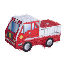 Fire Truck Pinata » PartyHouse - Wholesale Party Supplies Online Fire Truck Birthday Banner For Firetruck Party Decorations Etsy 10 Awesome Ideas Tanner Pinterest Food Fireman Centrepiece Perfect Supplies The Journey Of Parenthood Flower Centerpieces Of Fine Whosale Globos 50pcslot 7050cm Car Balloon Fire Engine Fighter Photo Prop 94 X 64 Cm Toddler At In A Box Firefighter Adult Tablcapes Oh My Omiyage