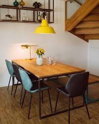 kawentsmann möbelmanufaktur individuelles möbeldesign aus