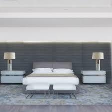 modern bedroom designs freshsdg