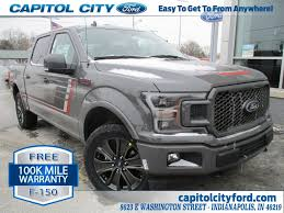 New 2018 Ford F-150 Platinum For Sale In Indianapolis, IN | VIN ... Capitol Auto Sales San Jose Ca New Used Cars Trucks Raleigh Nc Service Prior Lake Mn Velishek 2018 Ford F150 Limited Supercrew Pickup W 55 Truck Box In File1928 Chevrolet Lp Table Top 88762157jpg 2017 Xlt 4wd Box At 65 Winnipeg Colorado 2wd Work Truck Extended Cab Owner Of S Idaho Trucking Company Delivers Us Christmas Capital Inc Cary Source No Job Too Big We Offer Fleet Services Shine Blog
