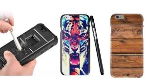 Top 10 Best Cool iPhone 6 Cases