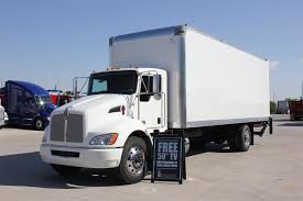 2018 Kenworth T270, Tolleson AZ - 5000131046 - CommercialTruckTrader.com 2001 Travel Supreme Spring Lake Mi Us 17000 Ban Trucks Best Image Truck Kusaboshicom Products Corp Capital Commercial Raleigh Nc 817 2004 Western Star Feed With 1400t Mixer Youtube 4900 Body For Sale Jackson Mn 55649 New And Trailer Units Full 3 Front 1 Rear Lift Kit Chevy 0010 Silverado 2500hd 8lug Amazoncom Street Cruiser Complete 22 Bana Skateboard W Road Trip N Research Theferalblog 2006 1000ttm Mat Handling La Crosse Wi Inventory 2013 Court Case To Impact Trucking