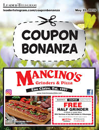 Coupon Bonanza   May 2019 By Leader Telegram - Issuu Coupon Codes Cheapest Dinar Buy Iraqi Zimbabwe Customer Marketing Coupons Bonanza Help Center Get Upto 50 Off On Video Courses By Adda247 Sale Realme 2 Pro Online India 11 Tb 4g Data Agmwebhosting Avail 20 Discount Theemon Themes Templates And Plugins Com Coupon Code Tce Tackles 11th Lucky Draw Hypermarket Easymytrip New Year Fashion Chauvinism Diwali Offer Comforto Mattrses Printable Coupons Cinnati Zoo Sneakers Couponzguru Discounts Promo Offers In