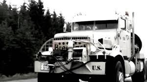 Big Truck -