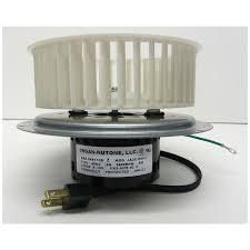 Nutone Bath Fan Motor by Bathroom Fan Motor Bathroom Fan Motors Replacement Sears 100
