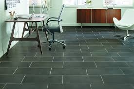 discontinued florida tile distributors louisville tile distributors kentucky tennessee indiana and ohio