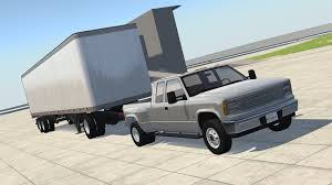WIP Beta Released - Fifth Wheel Trailer Dolly | BeamNG Rolling Dollycart For Camper Storage Four Wheel Lance Truck Rvs Sale Rvtradercom Why Harbor Freight Dollies Dont Work Product Review Youtube Ohio Tow Master Vehicle Dolly Page 5 Trucks Accsories Mods Wander Ultratow Trailer 600lb Capacity Pneumatic Tires Arizona Building A Movable Storag Drake Australian Maxitrans Freighter Road Train Livin Lite Rvs For Sale In Colorado Fifth Beamng