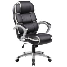 Playseat Office Chair Uk by Executive Leather Gaming Office Chair Uk Reviews 2016