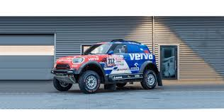 Tom Colsoul - X-raid Team Bryce Menzies 2017 Dakar Rally Mini Red Bull 2015 Toyota Tundra Trd Pro Baja 1000 30 Ekstensive Metal Works Made Texas Rolling Through Allnew Brenthel Trophy Truck Finishes Diessellerz Home Subaru Losi 16 Super Rey 4wd Desert Brushless Rtr With Avc Trucks For Sale News Of New Car 2019 20 Pick Em Up The 51 Coolest Of All Time Legotechcunimog123 2012 Tacoma Tx Series First Test Motor Trend