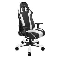 Dxracer King Series Gaming Chair Black And White Price In ... Dxracer Office Chairs Ohfh00no Gaming Chair Racing Usa Formula Series Ohfd101nr Computer Ergonomic Design Swivel Tilt Recline Adjustable With Lock King Black Orange Ohks06no Drifting Ohdm61nwe Xiaomi Ergonomics Lounge Footrest Set Dxracer Recling Folding Rotating Lift Steal Authentic Dxracer Fniture Tables Office Chairs Ohks11ng Fnatic Shop Ohks06nb Online In Riyadh Ohfh08nb And Gcd02ns2 Amazoncouk Computers Chair Desk Seat Free Five Of The Best Bcgb Esports