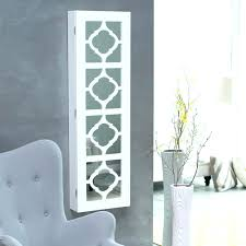 Cheval Mirror Jewelry Armoire Ikea Distressed White Clearance ... Fniture Amazing Black Standing Mirror Jewelry Armoire Top Options Reviews World Box Friday Target Kohls Faedaworkscom Awesome Mirrored To Canada Steveb Interior How To The 45 Inch Wall Mounted Lighted And Its A Full Sale Neauiccom Wood Dresser Fabulous Lacquer Wardrobe