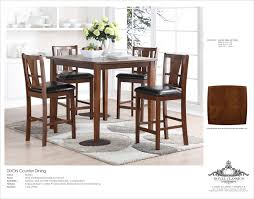 New Classic Furniture Dixon 5pc Counter Dining Set North Carolina Driftwood Ding Table Driftwood Decor Orchard Park Ding Table With 8 Chairs By Jofran At Fniture Fair New Classic Dixon 5pc Counter Set Inviting Room Ideas Discount Of The Carolinas Morrisville Nc Modern Blu Dot Handcrafted In America Kitchen And Room Canadel 6 Century Chairs Factory Willow Piece Powell Coaster 3635 High Country Davis Home Store Asheville Canton Far Eastern Furnishings Solidwood Oriental Chinese