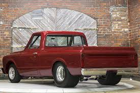 1971 Chevrolet C10 Pro Street Chevy S10 Pro Street Truck Test Drive Tour Youtube 1969 C10 1968 Chevrolet Pickup Id 5291 Bangshiftcom Would You Rather The 1990s 1959 Streetdrag Classic Other Superior Auto Works 86 1965 C 1956 Ford Pick Up Protouring Prostreet Show Sold 3100 For Sale 2033552 Hemmings Motor News Lets See Pics Of Prostreet Drag Truck Dents Page 3 1972 Gmc 67 68 69 70 71 72