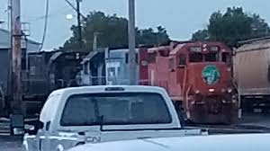 100 The Truck Stop Decatur Il IC 1033 GTW 4930 And EJE 703 Ped In IL YouTube