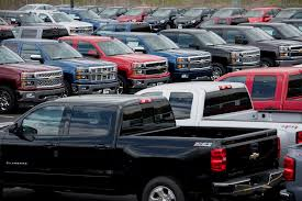 Auto Sales: 2015 Biggest Year Ever For Sales, Leases, SUVs | Money Richard Stein Owner Illinois Auto Truck Co Inc Linkedin Can I Keep A Car That Is Total Loss In Mater The Tow Editorial Stock Image Image Of Auto 75164474 New And Used Blue Trucks For Sale Champaign Il 2000 Ford Ranger Midwest Delavan Elkhorn Mount Carroll Membership Directory Recyclers Disruption Cporations Use Investments To Stay Relevant Fortune Pro Autoworks Round Lake Beach Facebook Navistar Selfadjusting Heavy Commercial Clutch Kits Autoset Youtube Meier Chevrolet Buick Nashville Centralia Beville