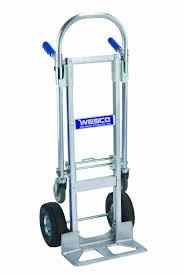 Cheap Spartan Truck Company, Find Spartan Truck Company Deals On ... Wesco Alinum Appliance Hand Trucks 1 Ratchet Ebay Cheap Spartan Truck Company Find Deals On Economical Steel 210324 Schoolfniture4lesscom Couts Flush Or Rear Mount Noseplate Adapter 26 5 In W Light Duty Powered Walkie Pallet 1362 Handle 2018 Products Pinterest Carritos Convertible Senior 22l X 61 12h Desk Mover Beautiful Part No In Greenline Industrial 210138 Rtaantfniture4lesscom Green With Safety Loop 14l 7w 50 Power Liftkar Hd Stairclimbing On Inc Inspirational R Us Cosco 3 Position