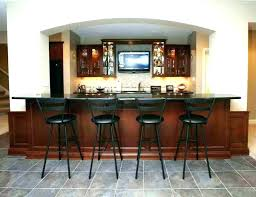 Dining Room Bar Cart Top Table Small Ideas Wet Furniture Living Shocking Extraordinary Basement Furnitu Outstanding