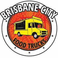 100 Brisbane Food Trucks City Trucks Home Facebook