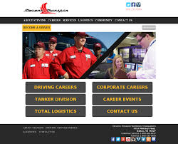 Stevens Transport Competitors, Revenue And Employees - Owler Company ...