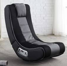 Bluetooth Pedestal Gaming Chair - Brazen Pride 21 Bluetooth ... Rocker Gaming Chair Walmart Desk Chairs X Photos Video Game Lionslagosptclub 21 Pedestal With Bluetooth Fniture Beautiful Zqracing Gamer Series Best Gaming Chairs 2019 Premium And Comfy Seats To Play Wireless Pro Ii Bckplatinum Creative Home Ideas Mcracer I Test Se Speaker For Remarkable Deal On Bravo White