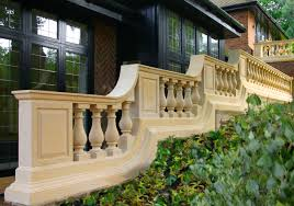 Http://www.david-sharp.co.uk/images/Stone-Balustrade-Architectural ... 24m Decking Handrail Nationwide Delivery 25 Best Powder Coated Metal Fencing Images On Pinterest Wrought Iron Handrails How High Is A Bar Top The Best Bars With View Time Out Sky Awesome Cantilevered Deck And Nautical Railing House Home Interior Stair Railing Or Other Kitchen Modern Garden Ideas Deck Design To Get The Railings Archives Page 6 Of 7 East Coast Fence Exterior Products I Love Balcony Viva Selfwatering Planter Attractive Home Which Designs By Fencesus Also Face Mount Balcony Alinum Railings 4 Cityscape