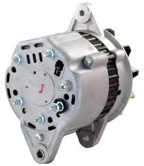 ALTERNATOR FITS NISSAN PICKUP TRUCK 620 720 2.0L 334-1571 LR135-44 ... Alternators Starters Midway Tramissions Ls Truck Low Mount Alternator Bracket Wpulley And Rear Brace Ls1 Gm Gen V Lt Billet Power Steering 105 Amp For Ford F250 F350 Pickup Excursion 73l Isuzu Npr Nqr 19982001 48l 4he1 12335 New For Cummins 4bt 6bt Engine Auto Alternator 3701v66 010 C4938300 How To Carbed Swap Steering Classic Ad244 Style High Oput 220 Chrome Oem Oes Mercedes Benz Cl550 F 250 Snow Plow Upgrade Youtube